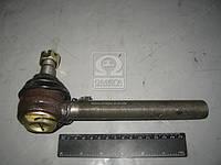 Шарнир унифицироаный правый усилителя (производитель г.Ромны) 80-3003020