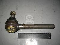 Шарнир унифицироаный левый усилителя (производитель г.Ромны) 80-3003020-01