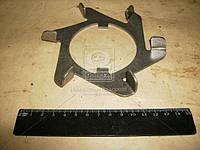 Крыльчатка (производитель МТЗ) 50-1701401