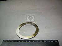 Шайба упорная (производитель МТЗ) 70-1721023