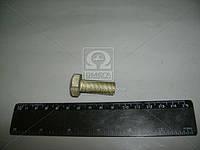 Болт (фланец) (производитель МТЗ) 72-2308018