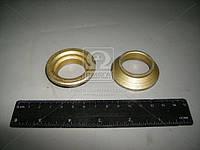 Втулка осимеханическое навески заднего МТЗ (шайба) (производитель МТЗ) 50-4605068-Б1