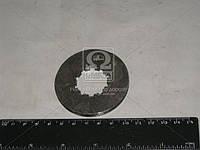 Кольцо главной передачи передачи передний ведущего моста (производитель МТЗ) 52-2302018