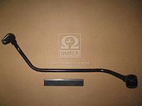 Маслопровод (производитель МТЗ) 80-4607115-Б