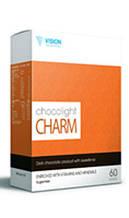 Chocolight Charm VISION - покращує зовнішній вигляд