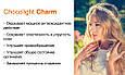 Chocolight Charm VISION - улучшает внешний вид, фото 7