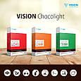 Chocolight Charm VISION - улучшает внешний вид, фото 9