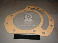 Прокладка рукава корпуса моста заднего МТЗ (производитель МТЗ) 50-2407031-Б