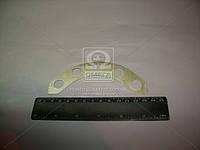 Прокладка главной пары МТЗ В=0,5мм регулировачный (производитель МТЗ) 52-2302021