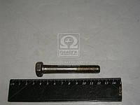 Болт призонныйдлинный (производитель МТЗ) 50-2403034-А