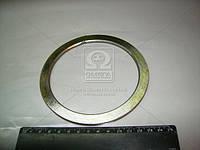 Кольцо (производитель МТЗ) 85-2407043