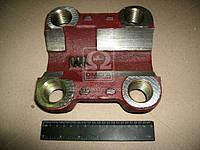 Вкладыш ступицы заднего МТЗ (производитель МТЗ) 70-3104025