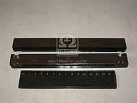 Шпонка задний полуоси (производитель МТЗ) 50-3104016