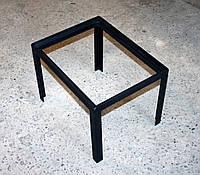 Подставка для коптильни малая, фото 1