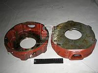 Кожух тормоза рабочий (производитель МТЗ) 70-3502035