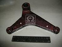 Кронштейн управления тормозная стояночноя (производитель МТЗ) 70-3507070
