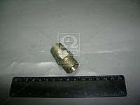Штуцер ввертный пневмопривод тормозная (производитель МТЗ) 70-3506022