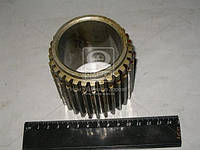 Шестерня солнечная (производитель МЗШ) 70-4202032