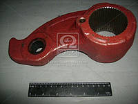 Рычаг поворотного МТЗ 1221 (производитель МТЗ) 1220-4605024