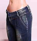 Женские джинсы Anule (Код: 211), фото 6