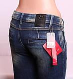 Женские джинсы Anule (Код: 211), фото 7
