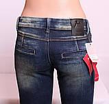 Женские джинсы Anule (Код: 211), фото 8