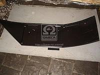 Крыло заднее правое малой кабины (производитель МТЗ) 70-8404070-01