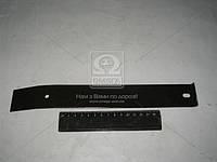 Пружина крепления брызговика МТЗ (производитель МТЗ) 80-8404031-Б