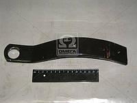 Кронштейн (производитель МТЗ) 70-8403013
