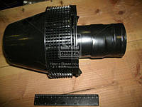 Моноциклон Д 243 А53.21.000