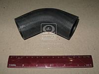 Патрубок радиатора МТЗ L=130 нижний (производитель МТЗ) 50-1303062-Б2