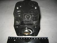 Насос-дозатор рулевая управления МТЗ 1221 (производитель Беларусь) Д160-14.20-02