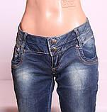 Женские джинсы H&S, фото 7