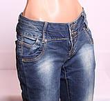 Женские джинсы H&S, фото 9