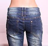 Женские джинсы H&S, фото 10