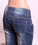 Женские джинсы H&S, фото 8