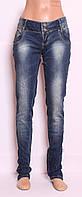 Женские джинсы H&S, фото 1