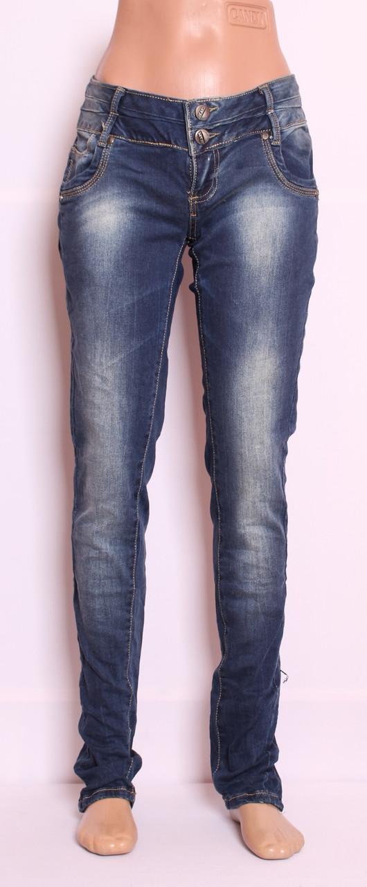Женские джинсы H&S