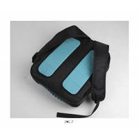 Рюкзак для ноутбука SOL'S TRADER