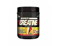 Top Secret Creatine 238 g