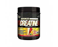 Top Secret Creatine 238 g