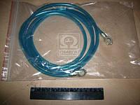Топливопровод низкого давления (обратка) (производитель БЗТДиА) 70-1104180