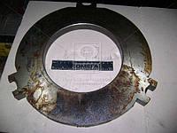 Диск сцепления средний МТЗ 1221 (производитель БЗТДиА) 1520-1601092