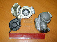 Головка соединительная МТЗ 80,82 (производитель Украина) А29.76.000А