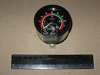Указатель давления воздушного (МД-226) (10 атмосфер) МТЗ МТТ-10