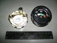 Указатель темпервтуры воды электрический МТЗ УК-133 А