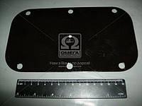 Крышка сцепления (производитель МТЗ) 50-1601341