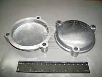 Крышка люка (производитель ММЗ) 245-1002036