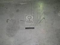 Трубка топливная высокого давления Д 260 6-го цилиндр (производитель ММЗ) 260-1104300-Б1-06