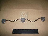 Топливопровод дренажный Д 245 (производитель ММЗ) 245-1104320-А2
